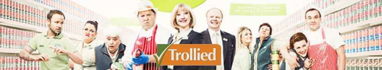 Trollied (source: TheTVDB.com)