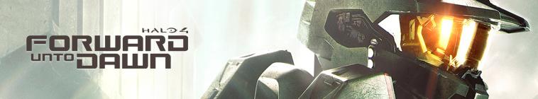 Halo 4: Forward Unto Dawn (source: TheTVDB.com)