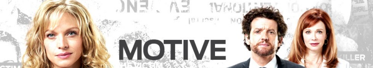 Motive (source: TheTVDB.com)