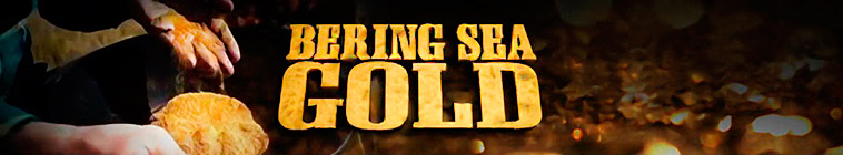 Bering Sea Gold (source: TheTVDB.com)