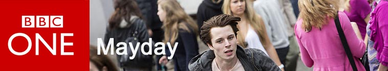 Mayday (source: TheTVDB.com)