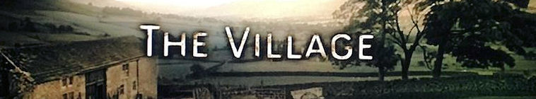 The Village (source: TheTVDB.com)