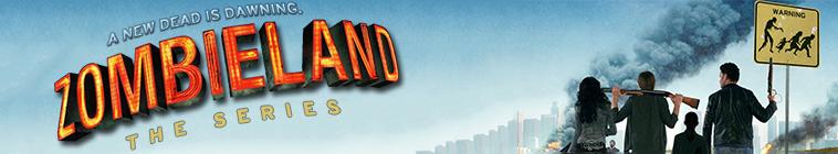 Zombieland (source: TheTVDB.com)