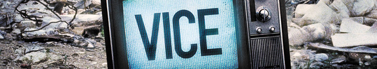 Vice (source: TheTVDB.com)