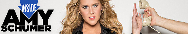 Inside Amy Schumer (source: TheTVDB.com)