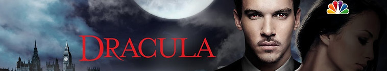 Dracula (2013) (source: TheTVDB.com)