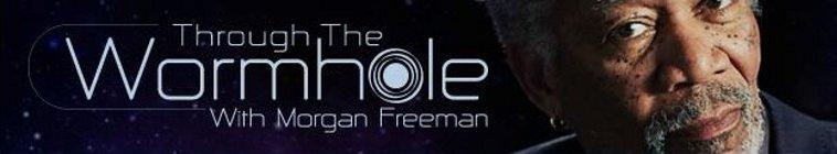 Through the Wormhole (source: TheTVDB.com)