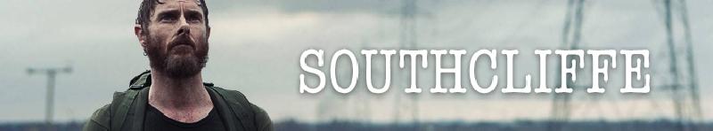 Southcliffe (source: TheTVDB.com)