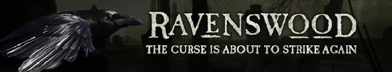 Ravenswood (source: TheTVDB.com)