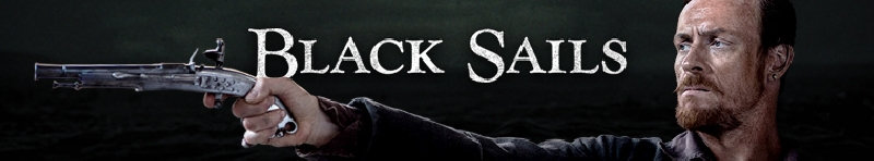 Black Sails (source: TheTVDB.com)