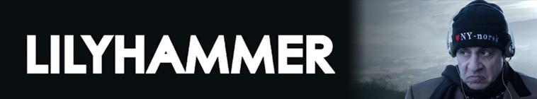 Lilyhammer (source: TheTVDB.com)