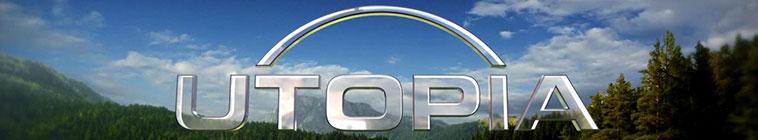 Utopia (FOX) (source: TheTVDB.com)
