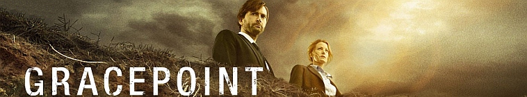 Gracepoint (source: TheTVDB.com)
