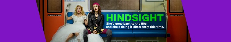 Hindsight (2014) (source: TheTVDB.com)