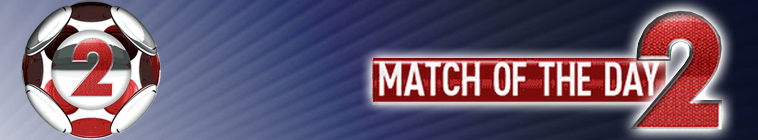 Match of the Day 2 (source: TheTVDB.com)