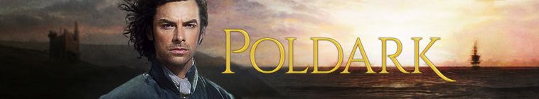 Poldark (2015) (source: TheTVDB.com)