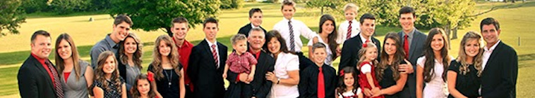 Bringing Up Bates (source: TheTVDB.com)