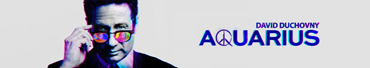 Aquarius (2015) (source: TheTVDB.com)