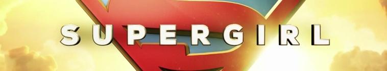 Supergirl (source: TheTVDB.com)