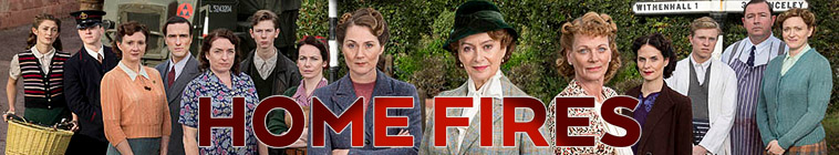 Home Fires (UK) (source: TheTVDB.com)