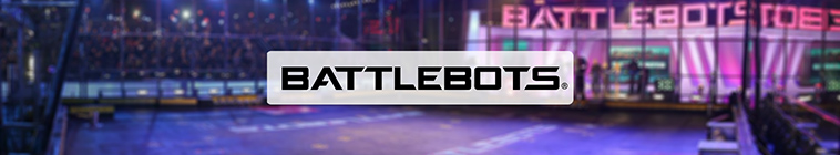 BattleBots (source: TheTVDB.com)