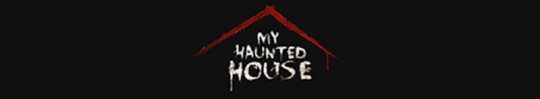 My Haunted House (source: TheTVDB.com)