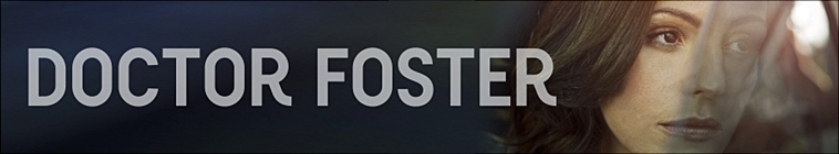 Doctor Foster (source: TheTVDB.com)