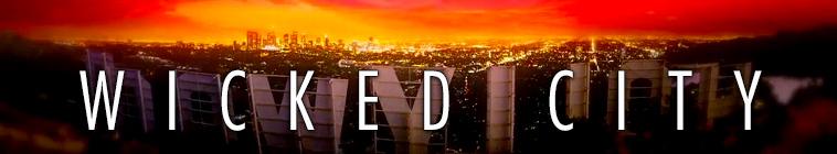 Wicked City (source: TheTVDB.com)