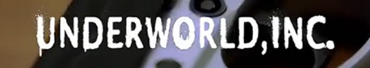 Underworld, Inc. (source: TheTVDB.com)