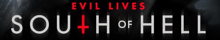 South of Hell (source: TheTVDB.com)
