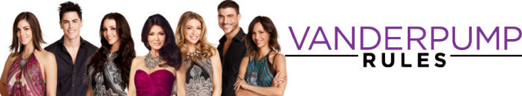 Vanderpump Rules (source: TheTVDB.com)