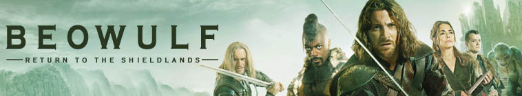 Beowulf: Return to the Shieldlands (source: TheTVDB.com)