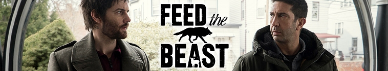 Feed the Beast (source: TheTVDB.com)