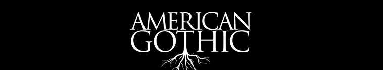 American Gothic (source: TheTVDB.com)