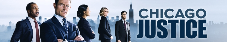 Chicago Justice (source: TheTVDB.com)