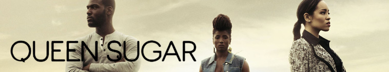 Queen Sugar (source: TheTVDB.com)
