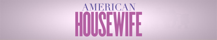 American Housewife (source: TheTVDB.com)