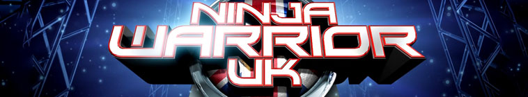 Ninja Warrior UK (source: TheTVDB.com)