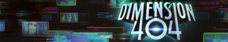 Dimension 404 (source: TheTVDB.com)