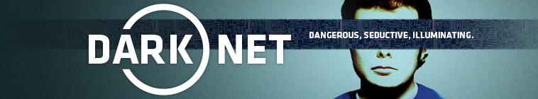 Dark Net (source: TheTVDB.com)
