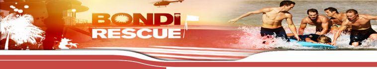 Bondi Rescue (source: TheTVDB.com)