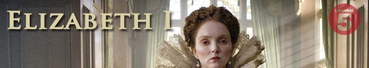 Elizabeth I (source: TheTVDB.com)