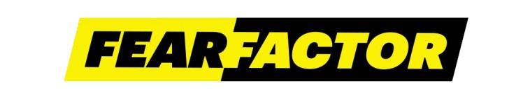 Fear Factor (source: TheTVDB.com)