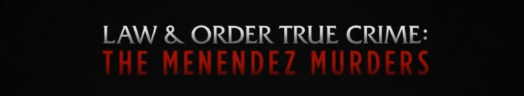 Law & Order: True Crime (source: TheTVDB.com)