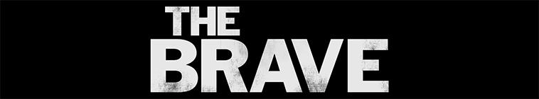 The Brave (source: TheTVDB.com)