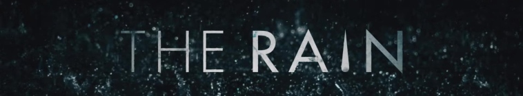 The Rain (source: TheTVDB.com)