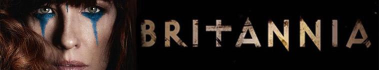 Britannia (source: TheTVDB.com)