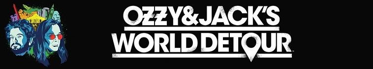 Ozzy & Jack