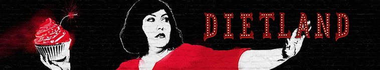 Dietland (source: TheTVDB.com)