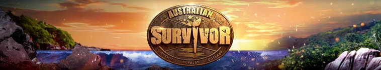 Australian Survivor (source: TheTVDB.com)